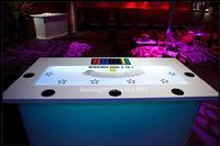 Kuinka pelata pokeria nopeastiel