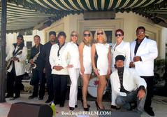 Cover bands disco bands r&b bands dance bands and musicians los angeles southern california event planners