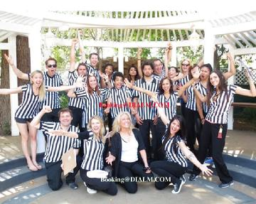 team building company picnics team activities picnic games los angeles las vegas