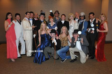 Celebrity look alikes celebrity impersonators rat pack show frank sintra tribute tribute shows look a likes